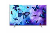 "Телевизор Samsung 55"" QE55Q6FNAUXRU"