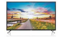 """Телевизор BBK 39"""" 39LEX-5027/T2C"""