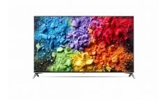 "Телевизор LG 43"" 43SK7900"