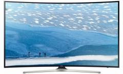 """Телевизор Samsung 40"""" UE40KU6300UXRU"""