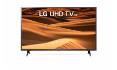 "Телевизор LG 50"" 50UM7300"