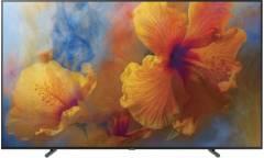 """Телевизор Samsung 88"""" QE88Q9FAMUXRU"""