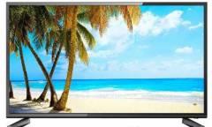 """Телевизор Hatrens 49"""" HTV-49F011B-T2/PVR/S"""