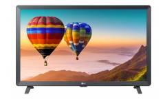 "Телевизор LG 28"" 28TN525S-PZ"
