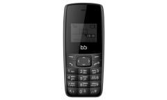 Мобильный телефон BB 1 черный