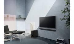 Звуковая панель Sony HT-CT290 2.1 300Вт+100Вт черный