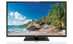 """Телевизор BBK 40"""" 40LEX-5026/FT2C"""