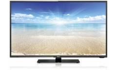 "Телевизор BBK 43"" 43LEM-1023/FTS2C"