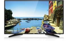 "Телевизор BBK 43"" 43LEM-1038/FTS2C"