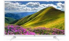 "Телевизор LG 43"" 43LJ519V"