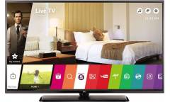 "Телевизор LG 43"" 43UW761H"