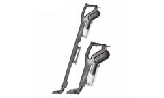 Пылесос вертикальный ручной Xiaomi Deerma Vacuum Cleaner (DX700S) (черный)