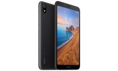 Смартфон Xiaomi Redmi 7A 2+16G Matte Black