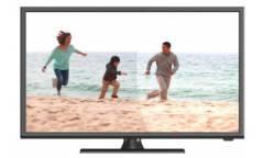 """Телевизор Hartens 22"""" HTV-22F011B-T2/PVR"""
