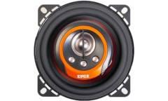 Колонки автомобильные Edge ED204-E2 (10 см)