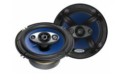 Колонки автомобильные Soundmax SM-CSC604 (16 см)
