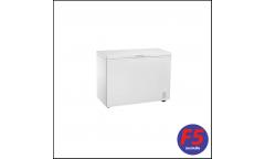 Морозильный ларь Hansa FS300.3