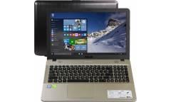 """Ноутбук ASUS X541UV-DM1594T  i3 6006U/4/500/920MX/WiFi/BT/Win10/15.6"""""""