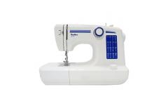 Швейная машина TESLER SM-1620 (кол-во швейных операций 16)