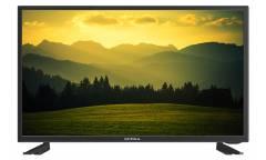 "Телевизор Supra 32"" STV-LC32T560WL"