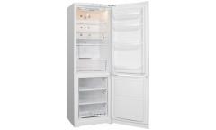 Холодильник Indesit BIA 181 NF C