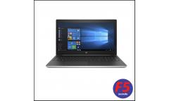 "Ноутбук HP ProBook 450 G5 Core i5 8250U/4Gb/500Gb/DVD-RW/Intel HD Graphics 620/15.6""/SVA/HD (1920x1080)/Free DOS 2.0/silver/WiFi/BT/Cam"