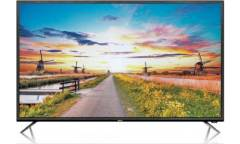 """Телевизор BBK 55"""" 55LEX-6027/UTS2C"""