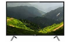 """Телевизор TCL 40"""" LED40D2900S черный"""