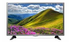 "Телевизор LG 32"" 32LJ600U"