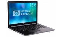 """Ноутбук HP 15-da0059ur Pentium N5000 (1.1)/4Gb/500GB/15.6"""" FHD AG/NV GeForce MX110 2GB/No ODD/Win10"""