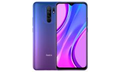 Смартфон Xiaomi Redmi 9 3+32 Sunset Purple (NFC)