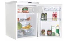 Холодильник Don R-405 В