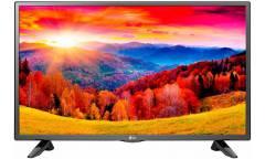 "Телевизор LG 32"" 32LH590U"