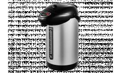 Термопот Centek CT-0089 Black 3л, 750Вт, 3 способа подачи