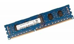 Память DDR3 2Gb 1600MHz Hynix OEM PC3-12800 DIMM 240-pin 1.35В 3rd