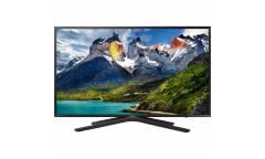 "Телевизор Samsung 43"" UE43N5500AUXRU"
