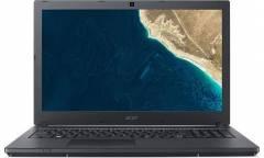 """Ноутбук Acer TravelMate TMP2510-G2-MG-55KE i5 8250U/8Gb/1Tb/Mx130 2Gb/15.6""""/HD/Lin/black/3220mAh"""