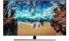 """Телевизор Samsung 75"""" UE75NU8000UXRU"""