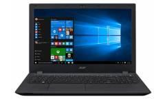 "Ноутбук Acer Extensa EX2520G-51P0 NX.EFCER.004 i5-6200U/4Gb/500Gb/DVDRW/920M 2Gb/15.6""HD/WiFi/BT/Cam/Linux"