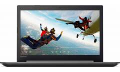 "Ноутбук Lenovo IdeaPad 320-15IAP Pentium N4200/4Gb/500Gb/Intel HD Graphics 505/15.6""/Win10/grey"