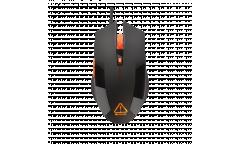 mouse CANYON Vigil CND-SGM2