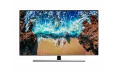 """Телевизор Samsung 55"""" UE55NU8000UXRU"""