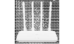 Роутер Xiaomi Mi W-Fi Router 4A Gigabit Edition (White) (R4A)