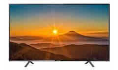 """Телевизор Supra 65"""" STV-LC65ST2000U"""