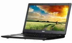 """Ноутбук Acer Extensa EX2519-C0T2 15.6"""" HD, Intel Celeron N3060, 2Gb, 500Gb, noODD, Linux, черный"""