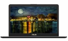 """Ноутбук Asus M705BA-BX091 17.3"""" HD+ AMD A6 9225/8Gb/512Gb SSD/noDVD/VGA int/DOS/grey"""
