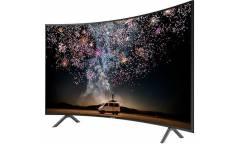 "Телевизор Samsung 65"" UE65RU7300UXRU"