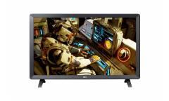 "Телевизор LG 28"" 28TL520V-PZ"