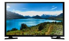 "Телевизор Samsung 32"" UE32J4000"
