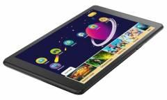 Планшет Lenovo Tab E8 TB-8304F1 16Gb Wi-Fi Black